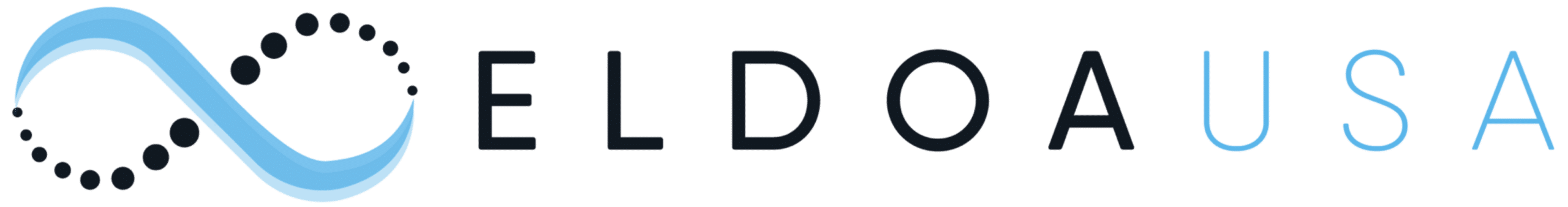 ELDOAUSA | Guy VOYER DO's Education Programs